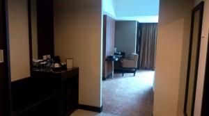Best Western La Grande Hotel Kota Bandung