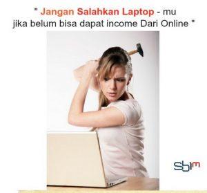 "<script type=""text/javascript"" src=""http://member.synergyelitetrack.com/b/66473a54314c/lilyudha""></script>"