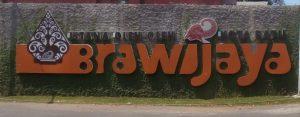Brawijaya Pusat Oleh-oleh Terlengkap di Kota Batu