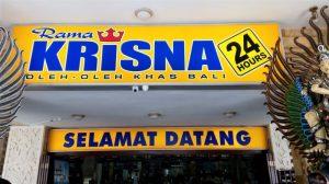 Krisna