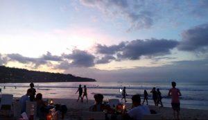 sunset-jimbaran-2