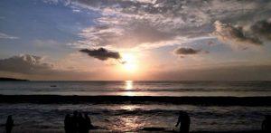 sunset-jimbaran-3
