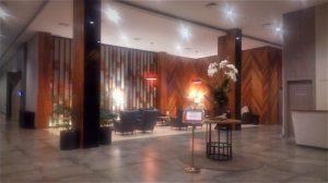 Harper Purwakarta Hotel dari Aston