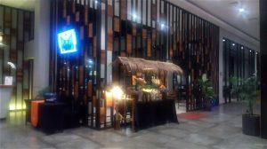 Fasilitas Hotel Harper Purwakarta