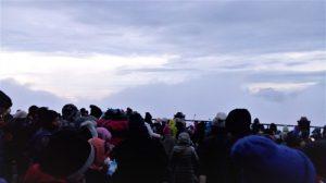 Sewa Mobil dan Paket Wisata Dari Malang Menuju Gunung Bromo