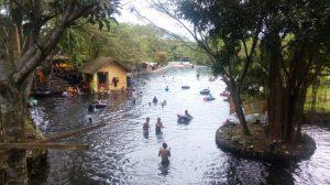 Sumber Maron Kabupaten Malang