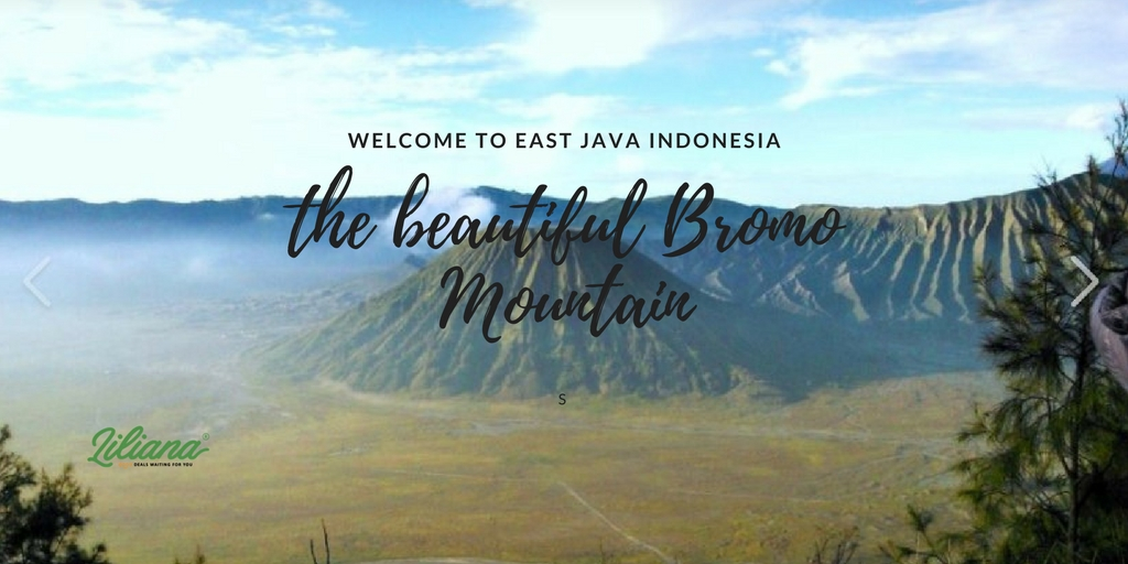 Explore Malang City Indonesia With Travel Planner Assistant Akulily