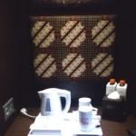 Horison Ultima Riss, a 4 stars hotel close to Tugu Train Station Yogyakarta