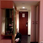 Ibis Styles Jogjakarta a budget hotel with style
