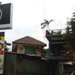 Meeting Point Sekitar Stasiun Kota Baru Malang