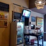 kenikmatan bebek janggut  dan sambalnya yang paling pedas di Malang