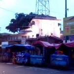 Pasar Beringharjo Yogyakarta tempat berburu batik murah dan berkualitas