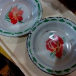 Nasi Bancakan, Makanan khas Sunda yang terus menjaga tradisi