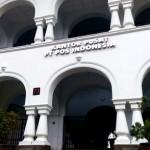 Mengunjungi Gedung Sate dan Kantor Pos Bandung Saksi Sejarah Indonesia