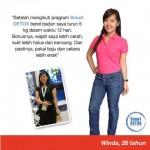 Jual Smart Detox Synergy Aman Sehat di Pekanbaru Riau 085755552527