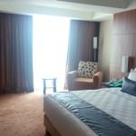 Kenyamanan dan Kemewahan Best Western La Grande Hotel Kota Bandung