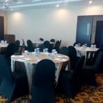 Menikmati Semua Fasilitas Hotel Best Western Premier La Grande Bandung