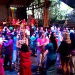 Jam Pertunjukan dan Harga Tiket Lengkap Saung Angklung Udjo Bandung
