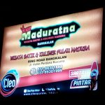 Maduratna Pusat Cinderamata dan Kuliner di Bangkalan Madura