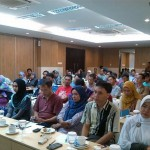 Dimana Bergabung Kelas Internet Marketing Khusus Pemula di Pusat Jakarta