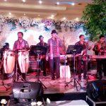 Entete Voice Grup Musik Akustik Berkelas dan Berkualitas Yang Bersahaja