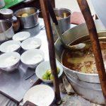 Depot Soto Ayam Jalan Lombok Malang yang Melegenda