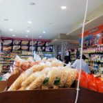 Kebutuhan Rumah Tangga Berkualitas di Toko Sukses Jaya Kota Malang