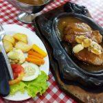 Mari Mencoba Pilihan Menu Makanan Di Toko Oen Kota Malang