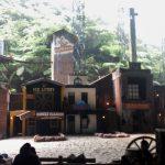 Jam Pertunjukan Hewan Yang Seru Di Taman Safari Indonesia Cisarua