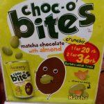 Chocomory Pilihan Oleh-oleh Dari Puncak Bogor khas Cimory