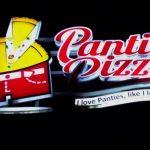 Menikmati Keunikan Pizza Calzone di Panties Pizza di Kota Batu