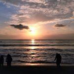 Pilihan Hotel dan Penginapan di Sekitar Pantai Jimbaran Pulau Bali