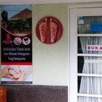Pijat Enak Di Djemari Reflexology Di Kota Malang