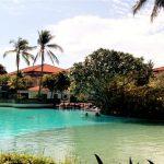 Cari Tahu Hotel dan Penginapan di Nusa Dua Pulau Bali