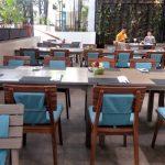 Pilihan Menu Lezat Di Javanine Resto & Cafe Di Kota Malang