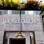 Makan Enak dan Nongkrong Asik di Javanine Resto di Malang