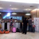 Orchardz Hotel Bandara Sukarno Hatta Jakarta Tempat Transit Yang Memuaskan