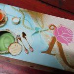 Hanya Rose Pao Bakpao Oleh-oleh Unik dan Enak Dari Bandung