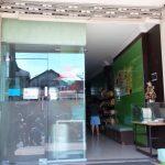 Belanja Bahan Memasak Mie Lengkap di Pusat Mie Gloria Malang
