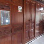 Potensi Wisata dan Bisnis di Desa Budaya Osing Kemiren Banyuwangi