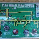 Hotel dan Penginapan Pilihan di Kota Banyuwangi Jawa Timur