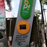 Temukan Jaringan POP Hotel di Seluruh Indonesia Untuk Menginap