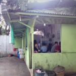 Satu Lagi Bakso Babi Enak di Bakwan Mulia di Kota Malang