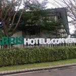 Paling Cocok Menginap Bersama Keluarga Di Hotel Harris Kota Malang