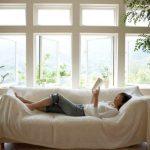 8 Cara Mendetoksifikasi Rumah Anda