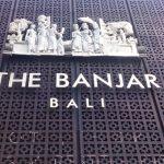 Menikmati Makan Sepuasnya di Bali Hanya di The Banjar Resto