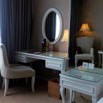Tidur Nyaman di Tengah Kota Surabaya di Rich Palace Hotel