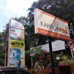 Mengenal Layanan dan Jam Kerja Kantor Pos Besar Kota Malang
