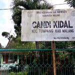 Mengenal Sejarah Indonesia Melalui Candi Kidal di Tumpang Kabupaten Malang