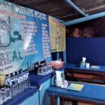 Masakan Cina Halal di Jalan Merapi Kota Malang yang Enak